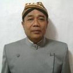 Jaka Lodhang