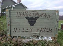 Horstmann Hills Farm