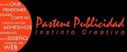 Pastene Publicidad