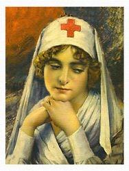 1918 DOROTHY BERNARD