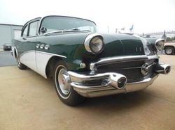 42.56 Buick Special