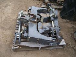 MT-700 3-Point Hitch Parts