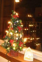 Simple Christmas - 2008