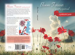 Bloom Forever - Poetry Journal