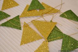 Tree Gift Tags