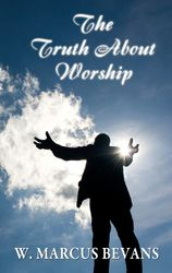 The book about worship