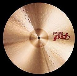 Paiste PST 7 new series