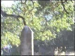 Roseburg, Oregon Cemetery