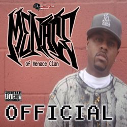 Menace of Menace Clan