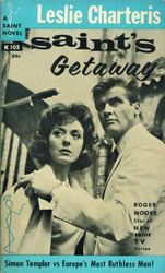 K105 - Saint's Getaway