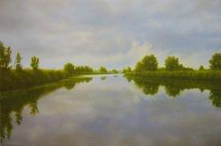 Westerwoldse Aa 2008 (A)