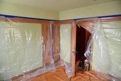 Finishing - Room 2