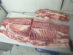 Pork Sides