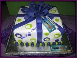 CAKE 71A2