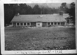 S-59 Seeger Farm Recreation Hall