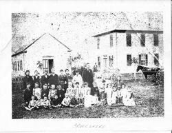 Brookshire School