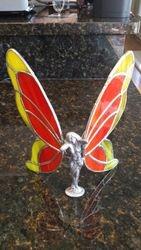 Butterfly Princess 1