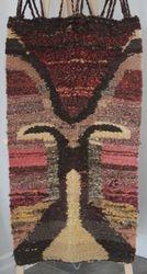 "Tapestry, ""Organic Onion"""