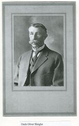 Oliver Shingler (1856-1927)