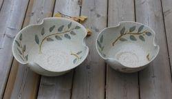 Branch Bowls