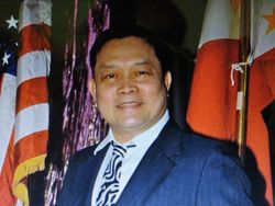 MR. NOLLY CEBALLOS