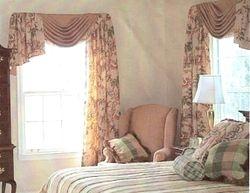 Master Bedroom  WSU