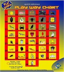 PLAY-WAY (WAY-WAY)