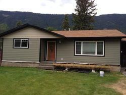 Hardi siding job