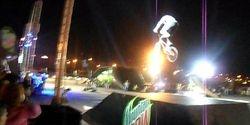DEW TOUR 2011 - 14