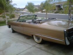 36.67 Chrysler imperial convertible,