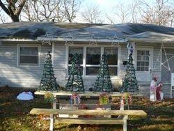 Christmas 2009 Scene 2