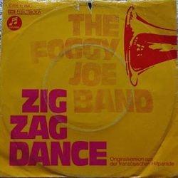 Zig Zag Dance