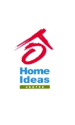 Home Ideas Centre