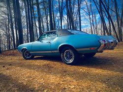 25.71 Oldsmobile Cutlass