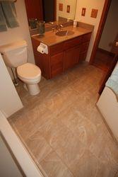 Hall Bathroom 2 of 3