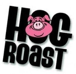 Hog Roast Hire