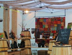 The Hermitage Outdoor Craft & Art Show