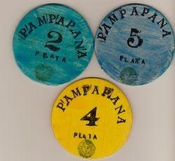 Pampapana Wood_0