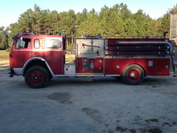 Engine 3173