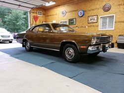 14.73 Plymouth Duster