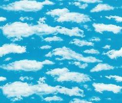 WTP 175 Clouds