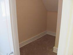 Storage Room (after)