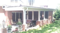 #7 - NEW REAR COVERED PORCH & PATIO-1