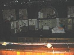 #5 - 10/17/2008