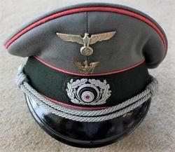 Panzer-Aufklärungs-Abt. 3/3 Pz.Div: