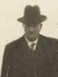 Thomas O'Hearn