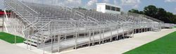 Custom Bleachers