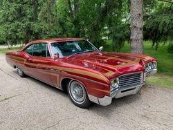 26.67  Buick LeSabre