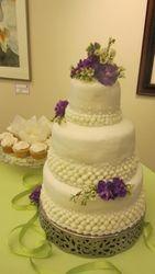 Arboretum Wedding Show