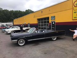 34.64 Buick Electra